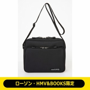 ブランドムック 【ムック】 SCANDINAVIAN FOREST WAIST BAG BOOK /