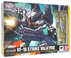 HI-METAL R VF-1S(ロイ フォッカースペシャル)◆新品Ss【即納】【送料無料】