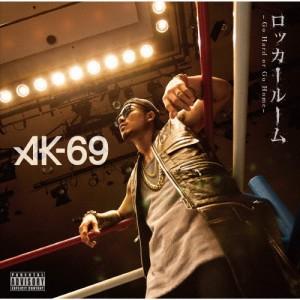 6AK5の画像