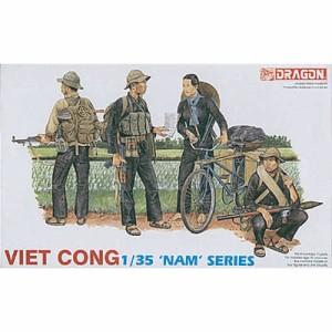 5分でわかるベトナム戦争!泥沼化の原因やアメリ …