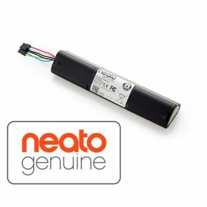 ネイトロボティクス バッテリーパック (高容量リチウムイオン) NB-BP-LI【返品種別A】