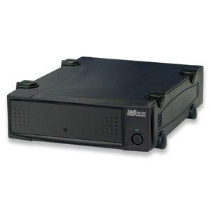 【返品種別A】 [LGB8BNHEU3] LGB-8BNHEU3 USB3.0対応8BAY3.5インチハードディスクケース ロジテック