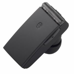 """""""バッファロー BSHSBE23BK Bluetooth 4.0対応ヘッドセット(ブラック)[BSHSBE23BK]【返品種別A】"""""""