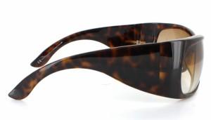 GUCCI グッチ サングラス レディース UVカット 紫外線対策 GG2962S AX5 DB 送料無料※沖縄以外