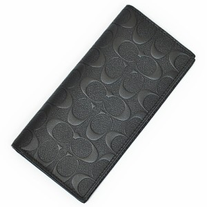 premium selection d6d62 46e03 コーチ 薄い 財布の通販|au Wowma!