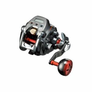 ダイワ(Daiwa) シーボーグ 200J / 電動リール 右ハンドル 【釣具 釣り具】