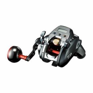 ダイワ(Daiwa) シーボーグ 200JL / 電動リール 左ハンドル 【釣具 釣り具】