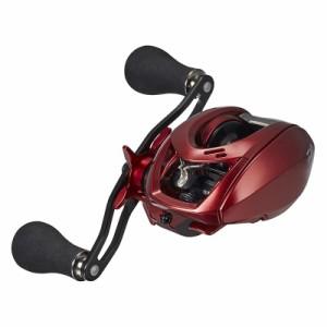 ダイワ(Daiwa) アドミラ 100H / 右ハンドル 両軸リール 軽量 カレイ 根魚 【釣具 釣り具】