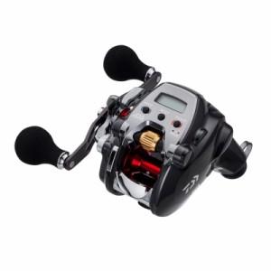 ダイワ(Daiwa) シーボーグ 200JL-DH / 電動リール 左ダブルハンドル 【釣具 釣り具】