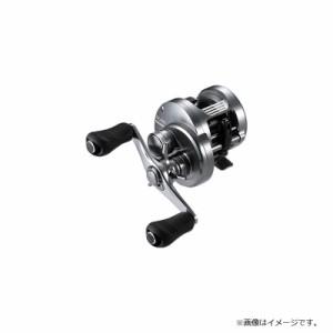 シマノ 20 カルカッタ コンクエストDC 100 RIGHT /ベイトリール ライト 右巻き 【釣具 釣り具】