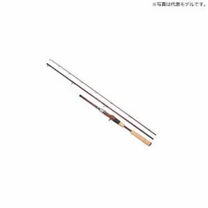 フィッシュマン Beams LOWER 7.3L 【釣具 釣り具】