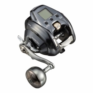ダイワ(Daiwa) 21シーボーグ 300JL / 電動リール 左巻き 【釣具 釣り具】