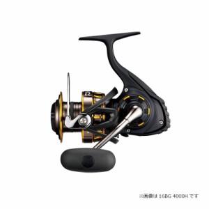 ダイワ(Daiwa)  16BG 3500H 【釣具 釣り具】