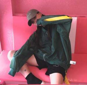 大きいサイズ おおきいサイズ 秋冬新作 ライトジャケット オーバーシルエット 透け感 レディース 予約商品 tfmi-28021 TS