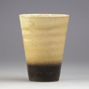 Jewel Cup ムーンストーン【通常発送商品】【12時までのご注文で当日発送(土日・祝除く)】