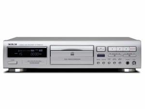 TEAC CDレコーダー/プレーヤー  CD-RW890MK2