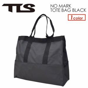 TOOLS トゥールス サーフィン プール フィットネス アウトドア 簡易防水 バッグ●NO MARK TOTE BAG ビーチトートバッグ