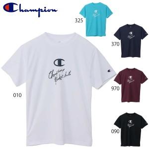 Champion CW-TB322 WOMEN'S PRACTICE バスケットボールウェア(レディース) チャンピオン 2021春夏【メール便可/ 取り寄せ】