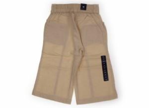 【ギャップ/GAP】パンツ 80サイズ 女の子【USED子供服・ベビー服】(210272)