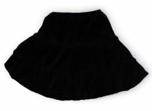 【コムサイズム/COMME CA ISM】スカート 110サイズ 女の子【USED子供服・ベビー服】(210262)