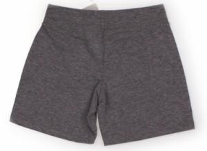 【ギャップ/GAP】ショートパンツ 110サイズ 男の子【USED子供服・ベビー服】(210271)
