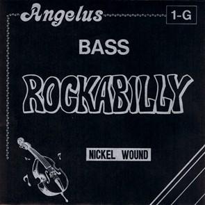 Angelus Rockabilly/アンジェラス ロカビリー A