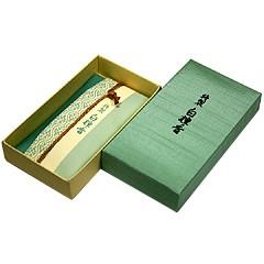 日本香堂 NIPPONKODO お香 特製白檀香 コーン 24個 アロマ