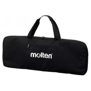 モルテン MOLTEN キャリングバック [サイズ:幅97×奥行6×高さ35cm] #UR0040 スポーツ・アウトドア