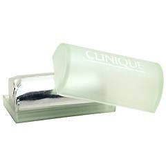 クリニーク CLINIQUE フェーシャル ソープ エクストラ マイルド 100g 化粧品 コスメ