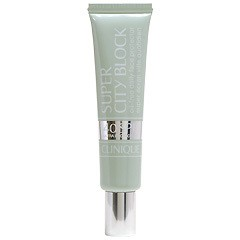 クリニーク CLINIQUE スーパー シティ ブロック SPF40 40ml 化粧品 コスメ SUPER CITY BLOCK 40SPF OIL-FREE DAILY FACE PROTECTOR