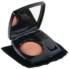 シャネル CHANEL ジュ コントゥラスト #03 ブリュームドール 4g 化粧品 コスメ JOUES CONTRASTE POWDER BLUSH 3 BRUME D'OR