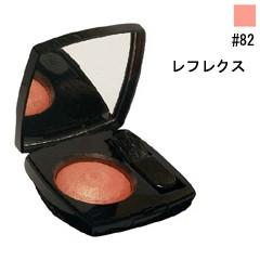 シャネル CHANEL ジュ コントゥラスト #82 レフレクス 4g 化粧品 コスメ JOUES CONTRASTE POWDER BLUSH 82 REFLEX