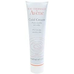 アベンヌ AVENE コールド クリーム 40ml 化粧品 コスメ EAU THERMALE AVENE COLD CREAM FOR VERY DRY SENSITIVE SKIN