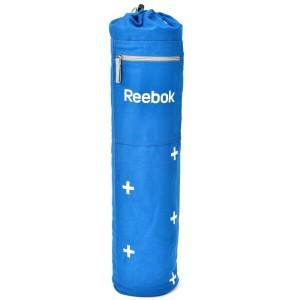 リーボック ヨガチューブバッグ #RAYG-10051BL REEBOK 送料無料 スポーツ・アウトドア  ポイント5倍