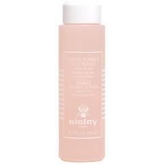 シスレー SISLEY フローラル トニック ローション 250ml 化粧品 コスメ FLORAL TONING LOTION ALCHOOL FREE DRY/SENSITIVE SKIN