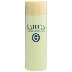 14%OFF 送料無料 カツウラ スキンローション G (さっぱりタイプ) 300ml KATWRA 化粧品 KATWRA SKIN LOTIN G