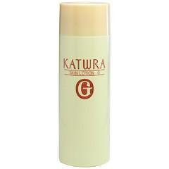 KATWRA カツウラ スキンローション G (ふつうタイプ) 300ml 化粧品 コスメ KATWRA SKIN LOTIN G