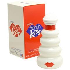 ワークショップ WORK SHOP フレンチ キッス ウーマン EDT・SP 50ml 香水 フレグランス FRENCH KISS WOMAN