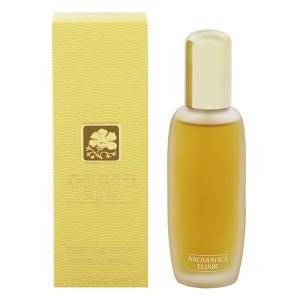 クリニーク CLINIQUE アロマティック エリクシール パフュームスプレー 45ml 香水 フレグランス AROMATICS ELIXIR PERFUME
