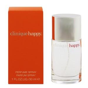 クリニーク CLINIQUE ハッピー EDP・SP 30ml 香水 フレグランス HAPPY PERFUME