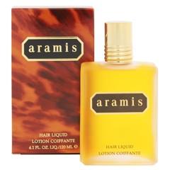 ARAMIS アラミス ヘアーリキッド 120ml ARAMIS HAIR LIQUID