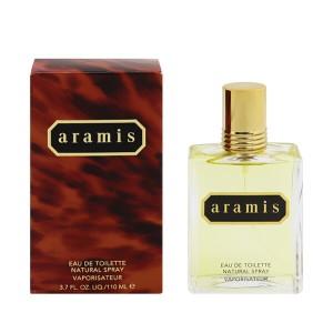 【あす着】ARAMIS アラミス EDT・SP 110ml 香水 フレグランス ARAMIS