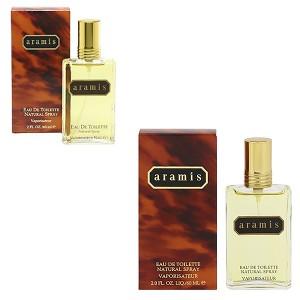 ARAMIS アラミス EDT・SP 60ml 香水 フレグランス ARAMIS