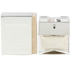 【あす着】MICHAEL KORS マイケルコース EDP・SP 30ml 香水 フレグランス MICHAEL KORS
