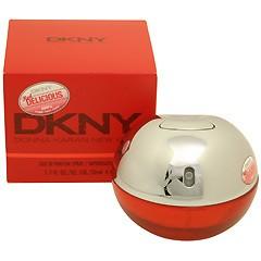 ダナキャラン DKNY DKNY レッド デリシャス EDP・SP 50ml 香水 フレグランス DKNY RED DELICIOUS