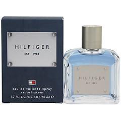 トミーヒルフィガー TOMMY HILFIGER ヒルフィガー EDT・SP 50ml 香水 フレグランス HILFIGER