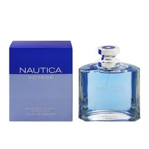 ノーティカ NAUTICA ヴォヤージュ EDT・SP 100ml 香水 フレグランス VOYAGE