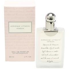 アドリエンヌ ヴィッタディーニ ADRIENNE VITTADINI ヴェネツィア EDP・SP 30ml 香水 フレグランス VENEZIA
