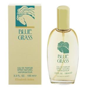 エリザベスアーデン ELIZABETH ARDEN ブルーグラス EDP・SP 100ml 香水 フレグランス BLUE GRASS