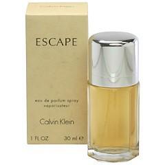 カルバンクライン CALVIN KLEIN エスケープ フォーウーマン EDP・SP 30ml 香水 フレグランス ESCAPE